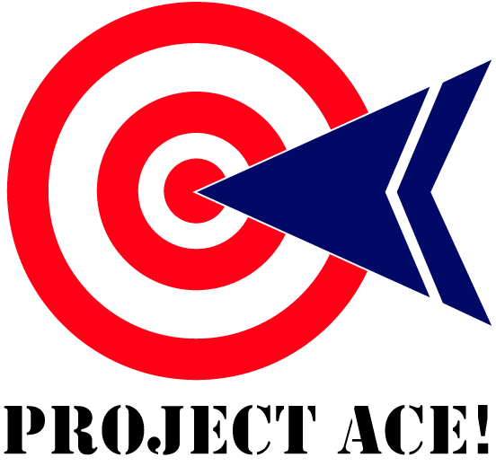 projectacelogo